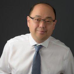 Dennis Yoon