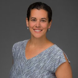Susan Srour