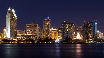 San-Diego-County