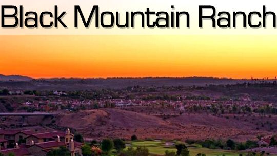 Black-Mountain-Ranch-Property-Management