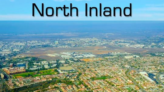 North County Inland Property Management