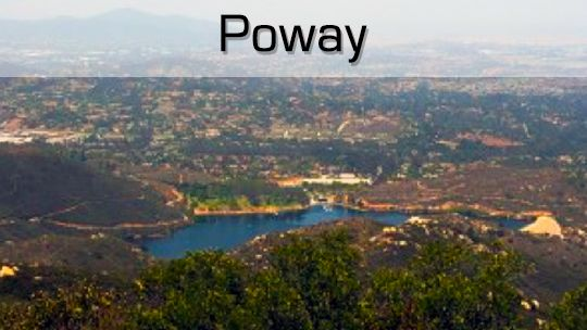 Poway Property Management