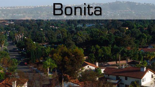 Bonita Property Management
