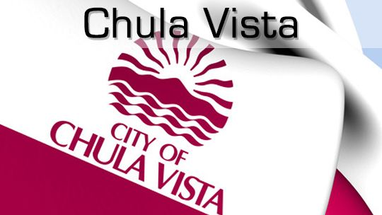 Chula Vista Property Management