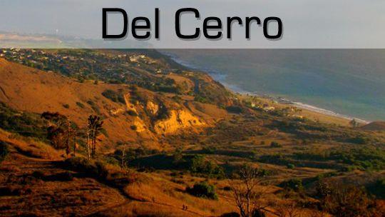 Del-Cerro-Property-Management
