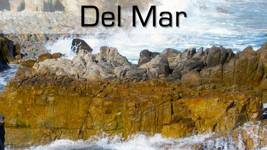 Del Mar Property Management