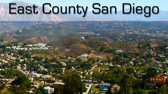 East County San Diego Property Management
