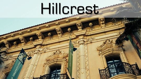 Hillcrest-Property-Management