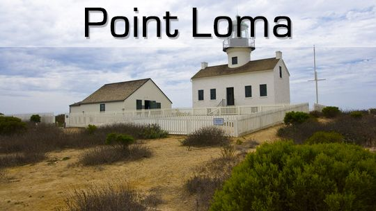 Point Loma Property Management
