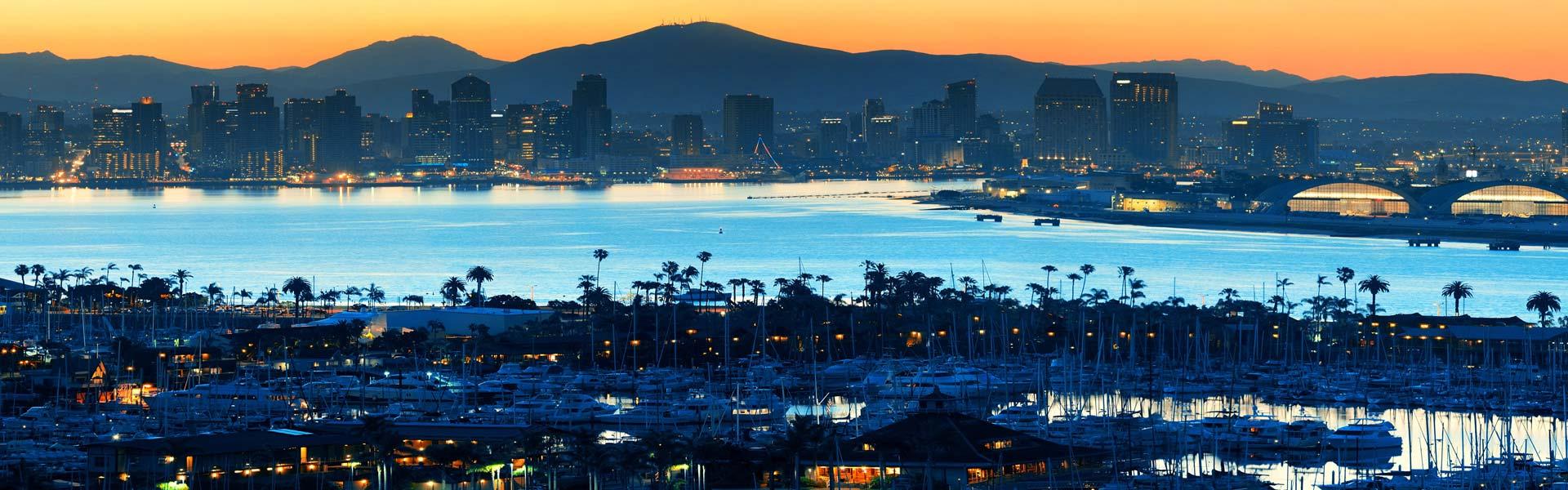 Rancho Mesa Property Management San Diego