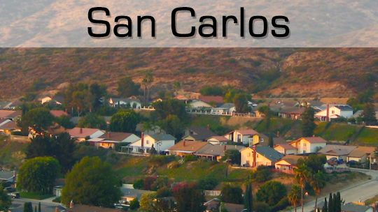 San-Carlos-Property-Management