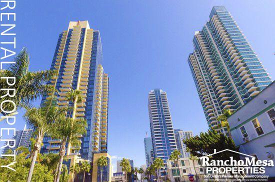 Rental-Property-in-San-Diego