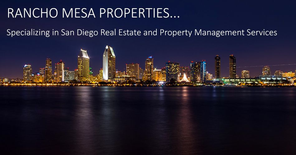 Welcome-to-Rancho-Mesa-Properties