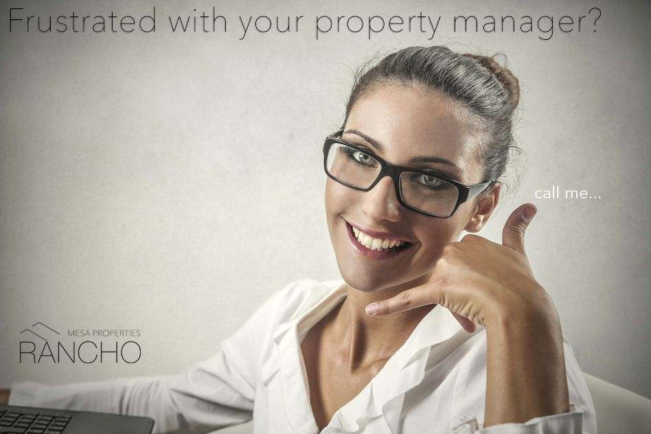 Interviewing San Diego Property Management Companies