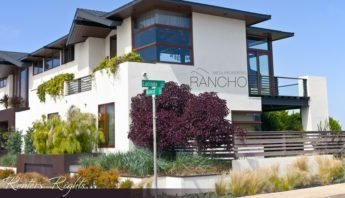 San Diego Property Management, Renters' Rights
