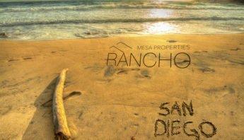 San Diego Rental Market Update