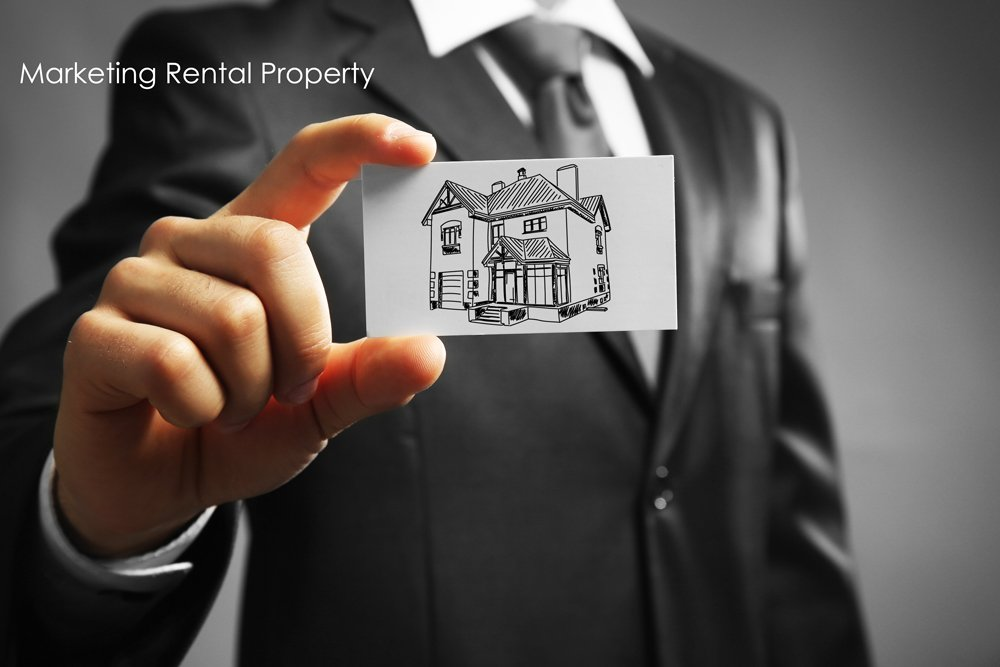 Marketing Rental Properties Right