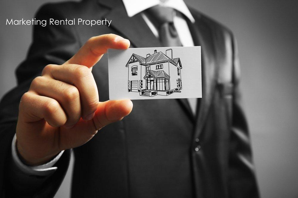 Marketing Rental Properties Right