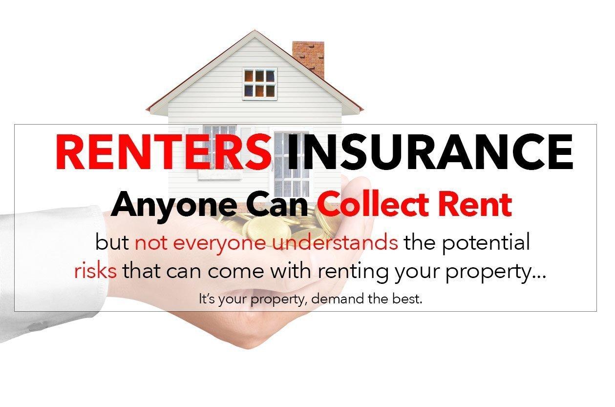 enters Insurance
