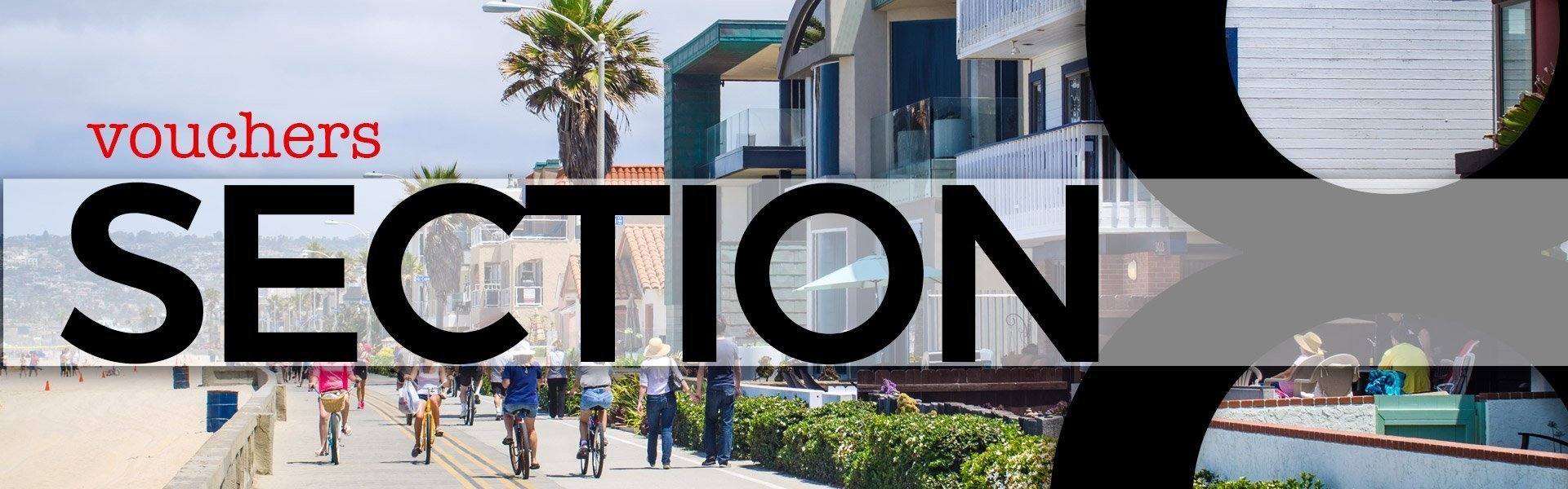 Section 8 - Do San Diego Rental Property Owners Have A Choice