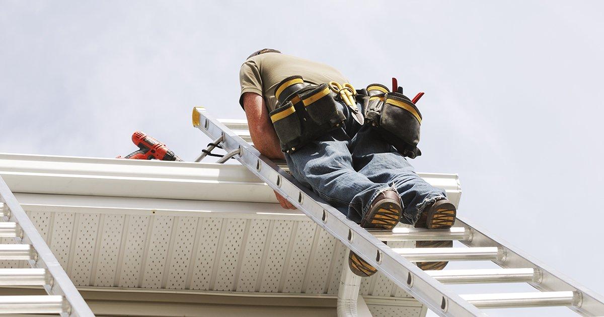 Handling Maintenance Requests