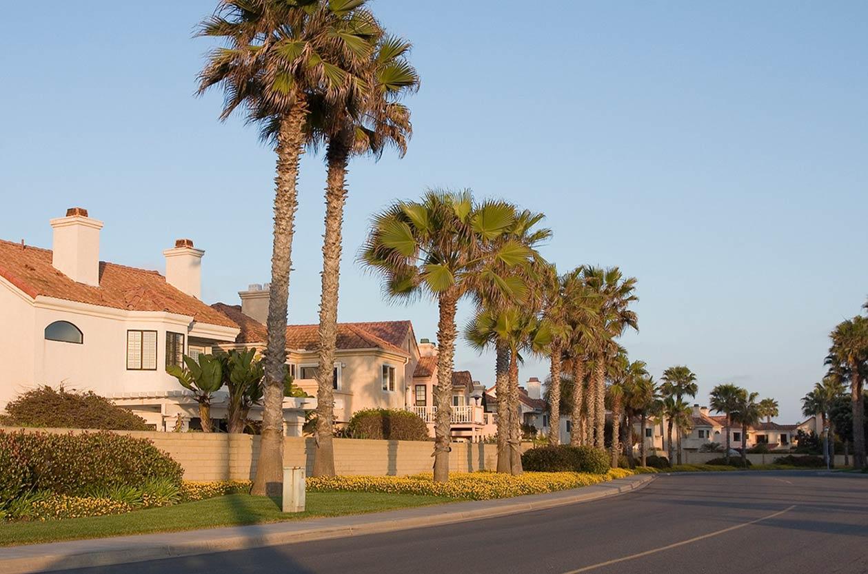 Managing A Rental In San Diego