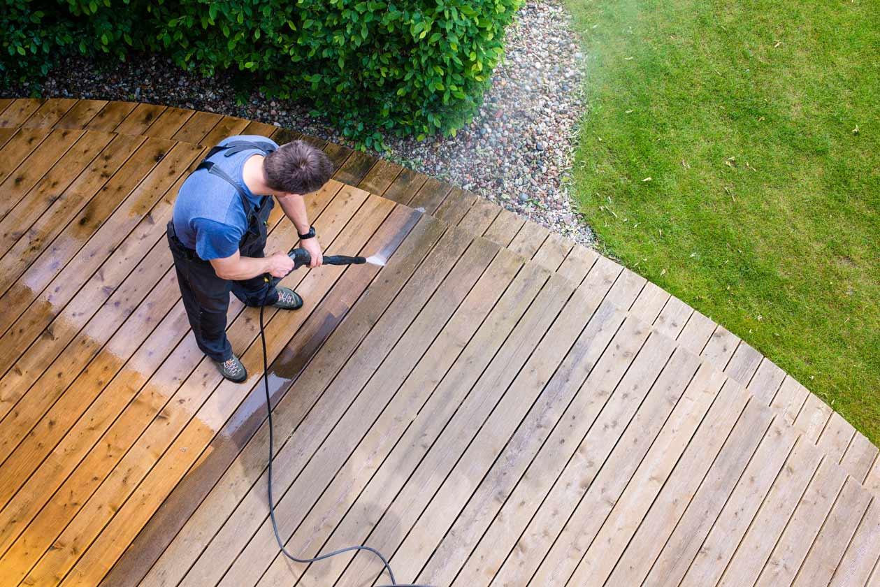 Rental Property Maintenance Guide